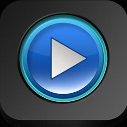 Quick Player - full featured media center