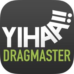 Dragmaster Yihaa