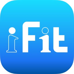 iFit scale