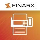 FINARX Fax für web.de icon