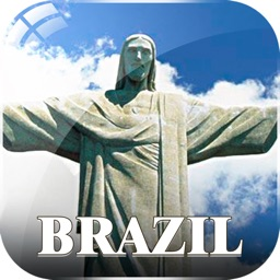 World Heritage in Brazil