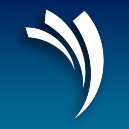 SBL Hub iPad