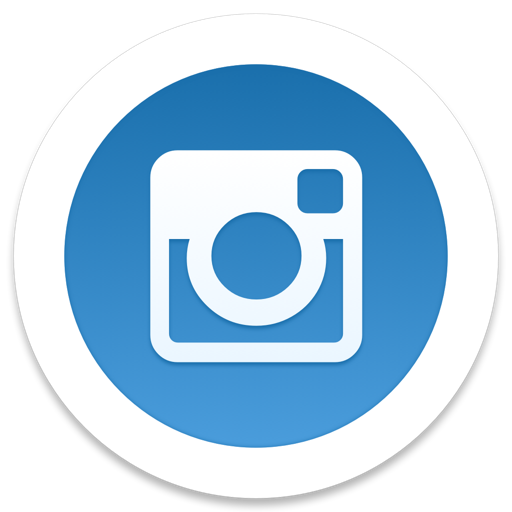 Pixfeed for Instagram