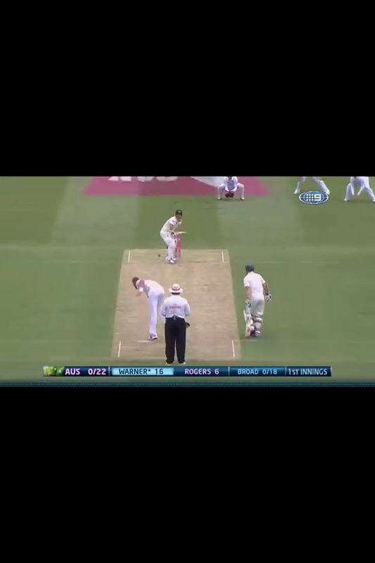Cricket Highlights Videos All Previous Match Online Game