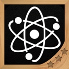 A TV Trivia Pop Quiz: Big Bang Theory icon