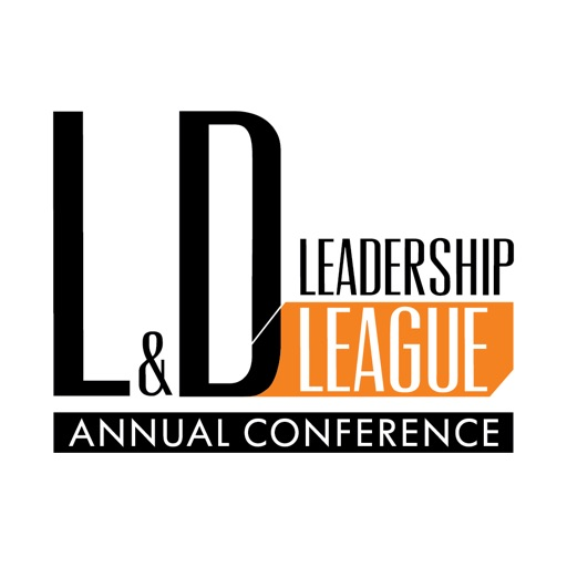 L&D Leadership League