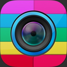 Pho.to Editor - Make your Photos / Profile Picture looks better with this app.