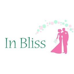 In Bliss Magazine: Everything a Bride needs to look & feel her best, from makeup, skin tips and all things fashion