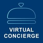 Novotel Virtual Concierge icon