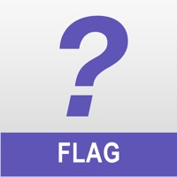 Codes for Flag Trivia - Guess the Flags around the World Hack