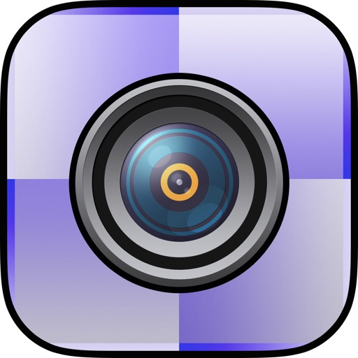 Video++ icon