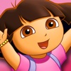 Playtime With Dora the Explorer - iPhoneアプリ