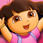 Playtime With Dora the Explorer icon
