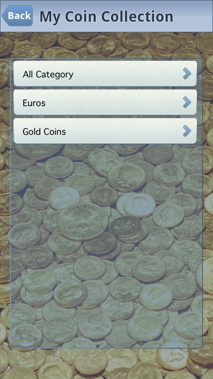 MY COINS screenshot-2