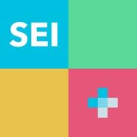 Codes for Sei+: Quizes em Português Hack
