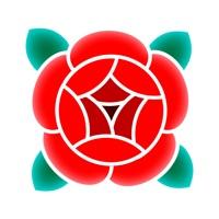 Codes for Rose Gardens Hack