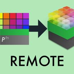 LG Pro Remote