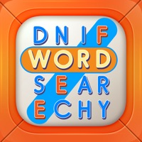 Codes for Word Search Hidden Words Puzzle Game Hack