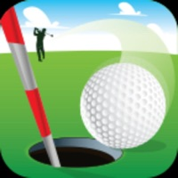 Codes for Golf Masters Academy - Mini Tee Ball Open Range 14 Hack