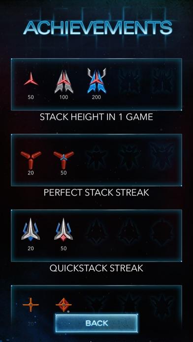 Stacker Infinity - Fun Arcade Game screenshot four