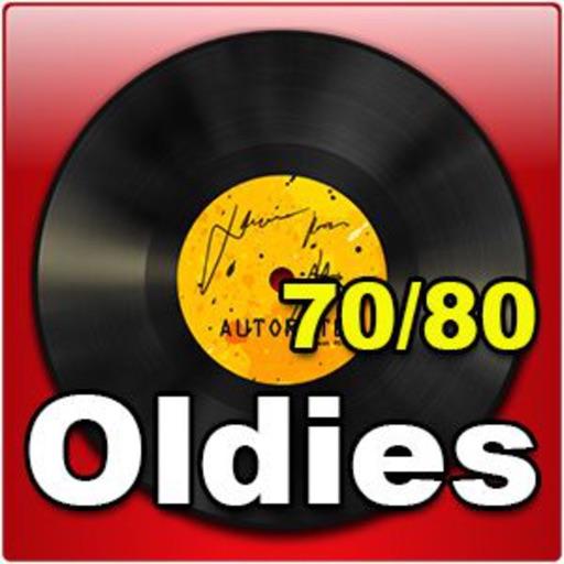 Oldies Mix