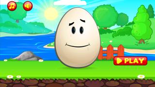 Egg Drop Run-0