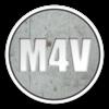 MKV2M4V - BoHoon Kim