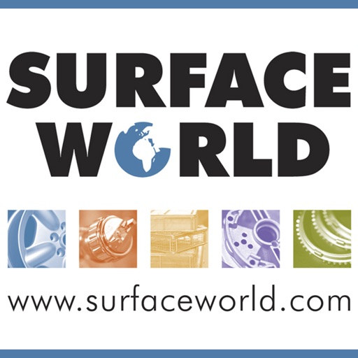 Surface World Show