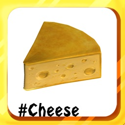 All Names #Cheese