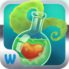 Love Alchemy: A Heart In Winter - Alawar Entertainment, Inc