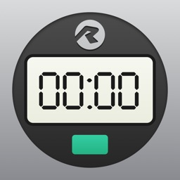 RaceSplitter — Race & split timer for event organizers and coaches