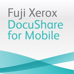 DocuShare for Mobile