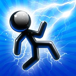 Ícone do app Tesla Wars