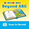 Letterland Beyond ABC - Scan to Reveal