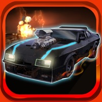 Codes for Mad Fury Night Road Race – Max Speed Adrenaline Rush Armor Racing Game Hack