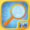 Penny Dell Classic Word Search - iPadアプリ