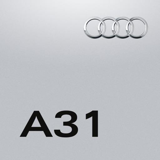Audi Diettert