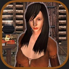 Activities of Nancy Escape - Secret Chamber Puzzle Game Pack