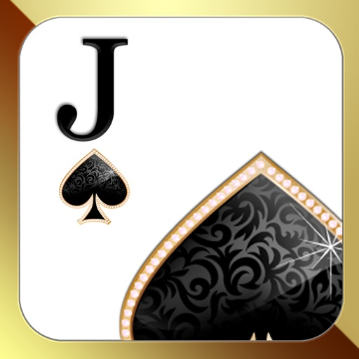 Blackjack Unlimited: Free Casino Games