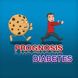 Prognosis : Diabetes