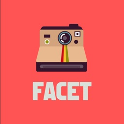 Facet - Photo studio