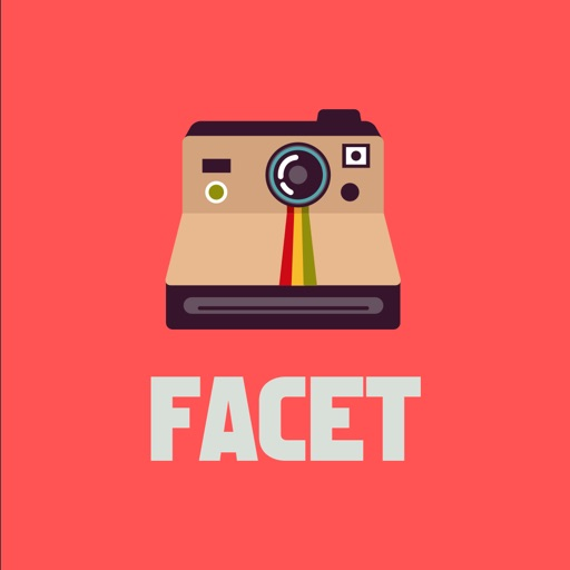Facet - Photo studio