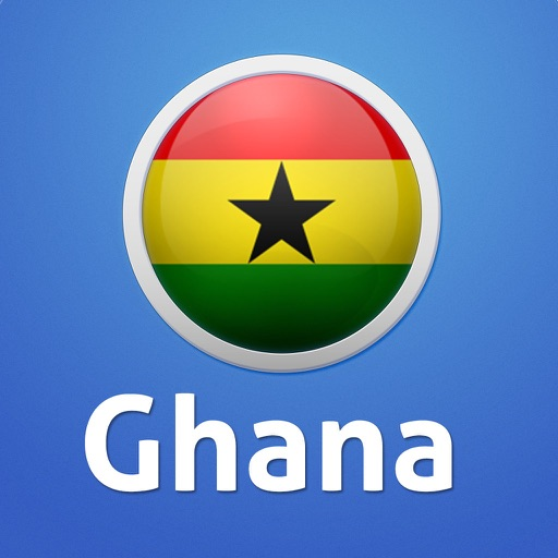 Ghana Essential Travel Guide
