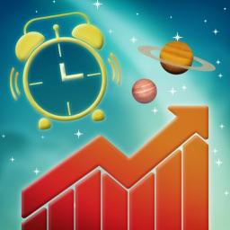 Astrology Alarm