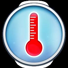 温度计 for mac