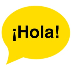 Smart Tips For Uncovering Spanish