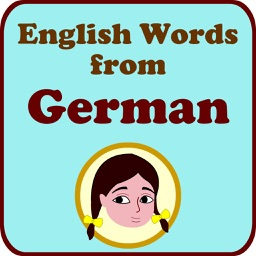 Spelling Doll English Words from German Vocabulary Quiz Grammar