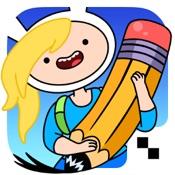 Adventure Time Game Wizard – gestalte deine eigenen Adventure Time-Spiele