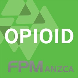 Opioid Calculator