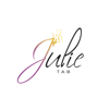 JulieTab